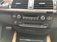 Picture of 2013 BMW X6 xDrive50i AWD, interior, gallery_worthy