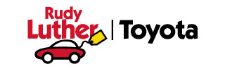 Rudy Luther Toyota   Golden Valley, MN: Read Consumer Reviews, Browse Used  And New Cars For Sale