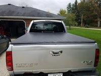 Picture of 2003 Dodge Ram 3500 SLT Quad Cab SB 4WD, exterior, gallery_worthy