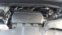 Picture of 2011 Honda Pilot EX-L 4WD, engine, gallery_worthy
