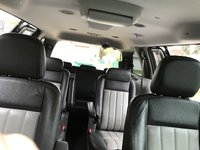 Picture of 2006 Mercury Monterey Luxury, interior, gallery_worthy