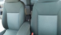 Picture of 2008 Chevrolet Colorado LT1 Ext. Cab, interior, gallery_worthy