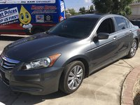 Picture of 2011 Honda Accord EX, gallery_worthy