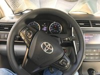 Picture of 2017 Toyota Camry LE, interior, gallery_worthy
