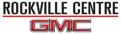 Rockville Centre Gmc >> Rockville Centre Gmc Rockville Centre Ny Read Consumer Reviews