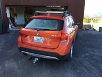 Picture of 2014 BMW X1 xDrive35i AWD, gallery_worthy
