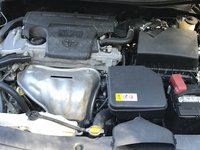 Picture of 2013 Toyota Camry LE, engine, gallery_worthy
