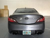 Picture of 2012 Hyundai Genesis Coupe 2.0T, gallery_worthy