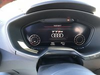 2018 audi tt rs interior. Fine Audi Picture Of 2018 Audi TT RS 25T Quattro AWD Interior Gallery_worthy On Audi Tt Rs Interior