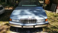 Picture of 1988 Buick Regal Custom Coupe RWD, gallery_worthy