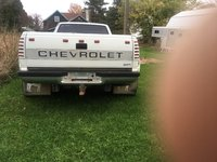 Picture of 1988 Chevrolet C/K 3500 Extended Cab LB RWD, exterior, gallery_worthy