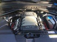 Picture of 2010 Audi Q5 3.2 quattro Prestige AWD, engine, gallery_worthy