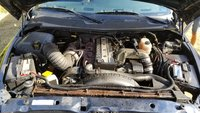 Picture of 2002 Dodge Ram 3500 ST 4WD Quad Cab LB, engine, gallery_worthy