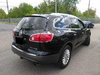 Picture of 2012 Buick Enclave Leather AWD, exterior, gallery_worthy