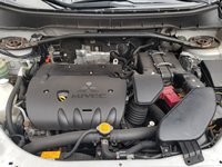 Picture of 2009 Mitsubishi Outlander ES 4WD, engine, gallery_worthy