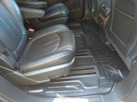 Picture of 2012 Buick Enclave Leather AWD, gallery_worthy