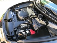 Picture of 2011 Nissan Maxima S, engine, gallery_worthy