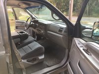 Picture of 2002 Ford F-250 Super Duty XLT 4WD Crew Cab SB, interior, gallery_worthy