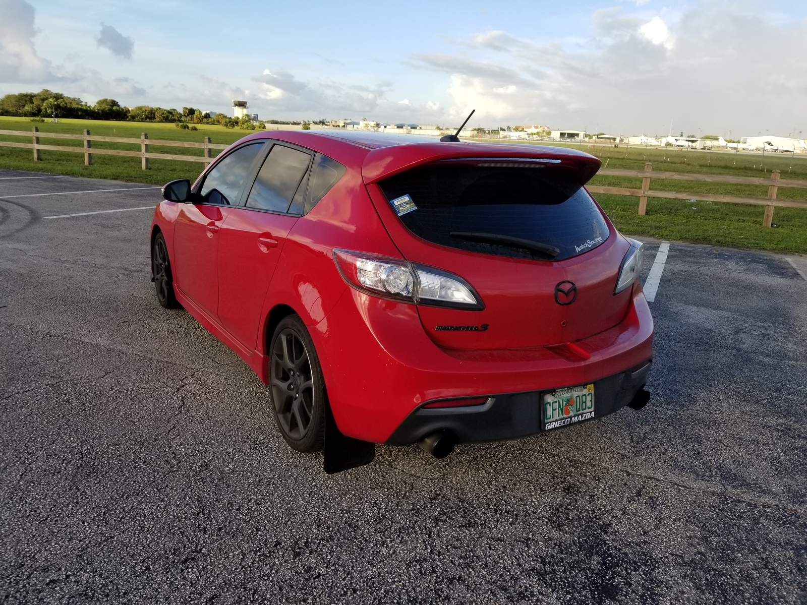 2012 mazda mazdaspeed3 overview cargurus. Black Bedroom Furniture Sets. Home Design Ideas