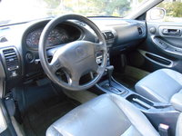 Picture Of 1999 Acura Integra GS Coupe FWD Interior Gallery Worthy