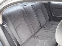 Picture of 2001 Dodge Stratus ES, interior, gallery_worthy
