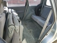 Picture of 1997 Honda Odyssey LX FWD, interior, gallery_worthy