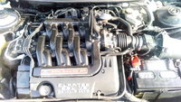 Picture of 2000 Ford Contour SVT 4 Dr STD Sedan, engine, gallery_worthy