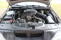 Picture of 2004 Lincoln Town Car Ultimate, engine, gallery_worthy