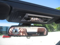 Picture of 2012 BMW 1 Series 128i Convertible RWD, interior, gallery_worthy