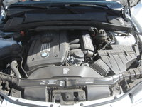 Picture of 2012 BMW 1 Series 128i Convertible RWD, engine, gallery_worthy