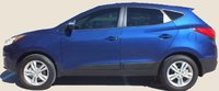 Picture of 2012 Hyundai Tucson GL FWD, exterior, gallery_worthy