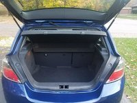Picture of 2008 Saturn Astra XR, interior, gallery_worthy