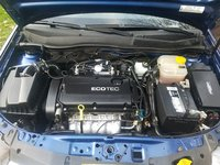 Picture of 2008 Saturn Astra XR, engine, gallery_worthy