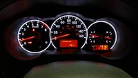 Picture of 2011 Nissan Altima Coupe 3.5 SR, interior, gallery_worthy