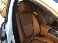 Picture of 2014 Jaguar XF 3.0 AWD, interior, gallery_worthy