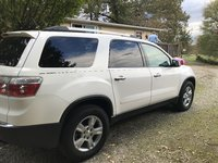 Picture of 2012 GMC Acadia SLE, gallery_worthy