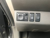 Picture of 2013 Nissan Frontier SV Crew Cab 4WD, interior, gallery_worthy