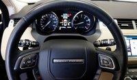 Picture of 2013 Land Rover Range Rover Evoque Pure Hatchback, interior, gallery_worthy