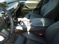 Picture of 2015 BMW X6 xDrive35i AWD, interior, gallery_worthy