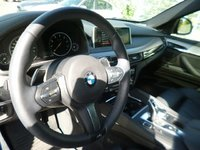 Picture of 2015 BMW X6 xDrive35i AWD, gallery_worthy