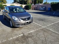 Picture of 2014 Nissan Versa 1.6 SV, gallery_worthy