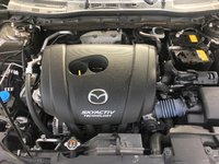 Picture of 2016 Mazda MAZDA3 s Grand Touring, engine, gallery_worthy