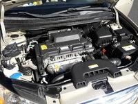 Picture of 2010 Hyundai Elantra GLS PZEV, engine, gallery_worthy