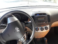 Picture of 2010 Hyundai Elantra GLS PZEV, interior, gallery_worthy
