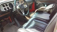 Picture of 1978 Dodge D-Series, interior, gallery_worthy