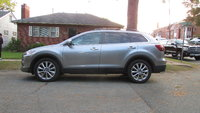 Picture of 2015 Mazda CX-9 Grand Touring AWD, exterior, gallery_worthy