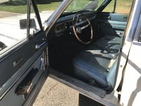 Picture of 1965 Mercury Comet, interior, gallery_worthy