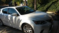 Picture of 2016 Lexus CT 200h FWD, exterior, gallery_worthy