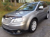 Picture of 2008 Subaru Tribeca Limited 7 Passenger, exterior, gallery_worthy