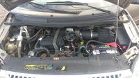Picture of 2004 Mercury Monterey 4 Dr STD Passenger Van, engine, gallery_worthy
